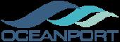 Oceanport Shipping